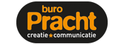 buro-pracht-dongen-resized-175x63