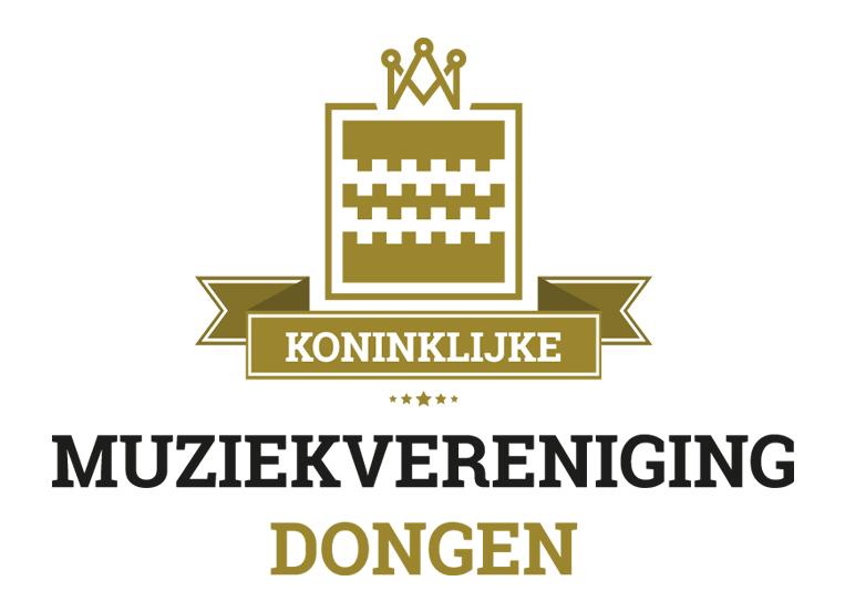 Logo-Koninklijke-muziekvereniging-Dongen