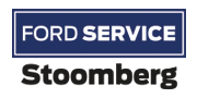 Ford Service Stoomberg