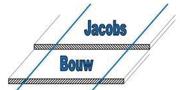 Jacobs-bouw