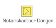 Notariskantoor-dongen-2