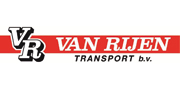 Van-Rijen-Transport
