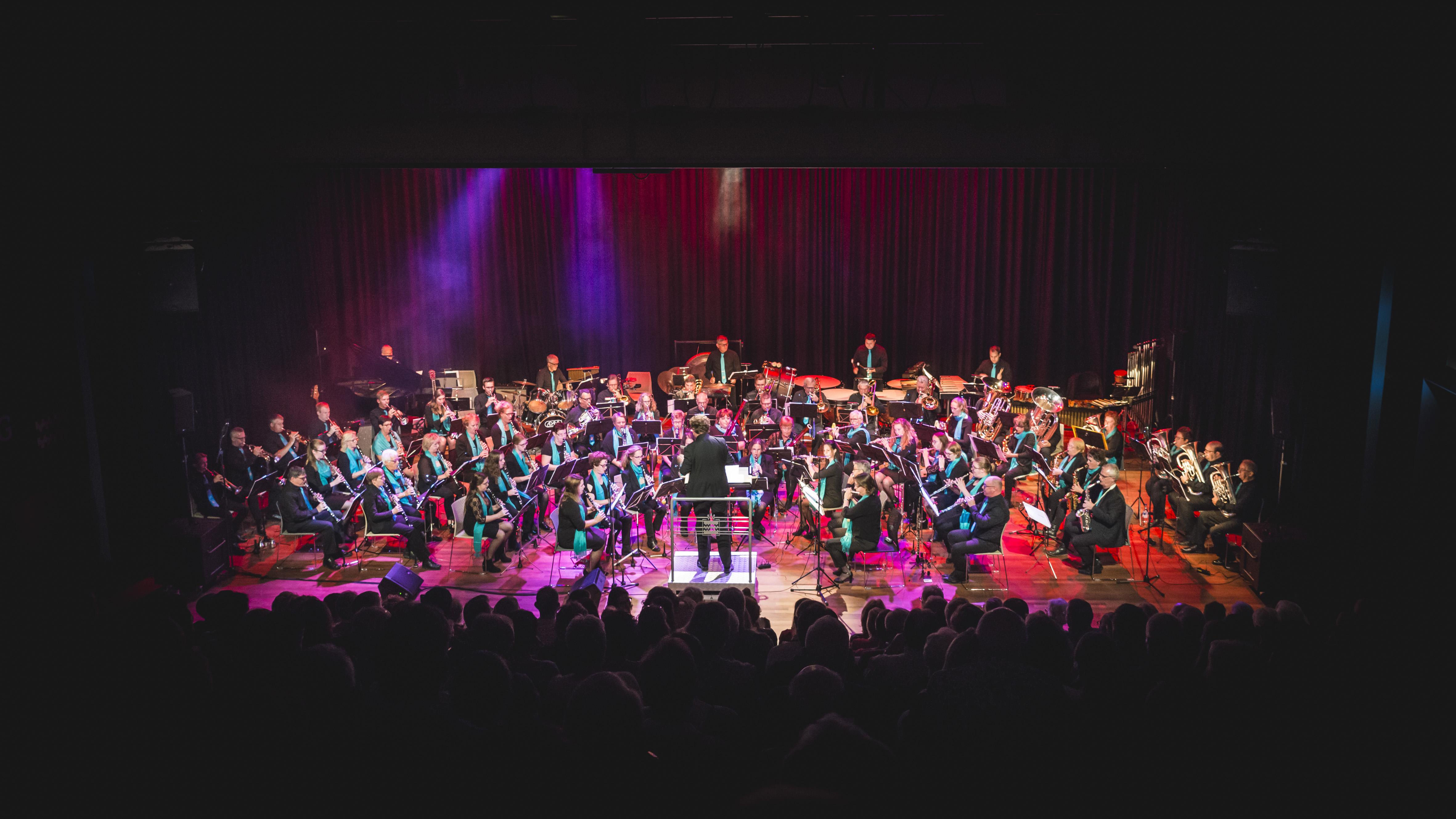 Harmonieorkest